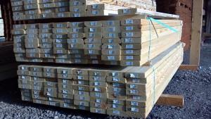 Lumber Lift