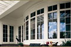 anderson window
