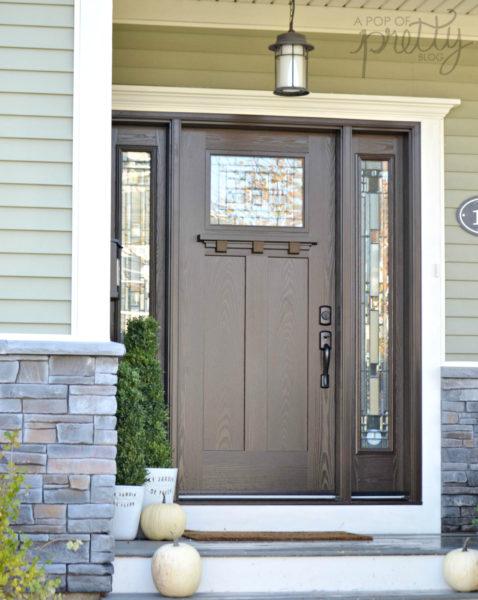 Masonite-Door-Close-Up-With-Watermark-478x600 & Doors and Windows | Long Barn Inc II
