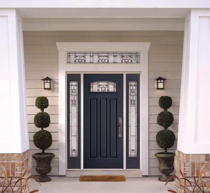 Masonite-Door-Photo-for-gallery