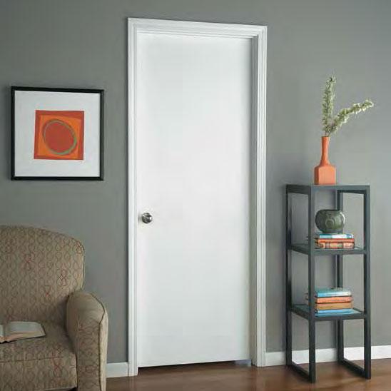 door-masonite-interior-wood-flush